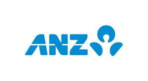 logo_ANZ